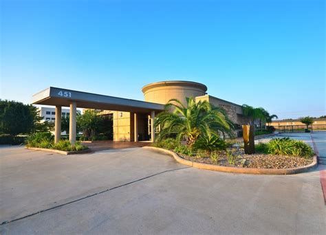 Of Houston Clear Lake Mba Reviews by Dermatological Association Of Dermatologists