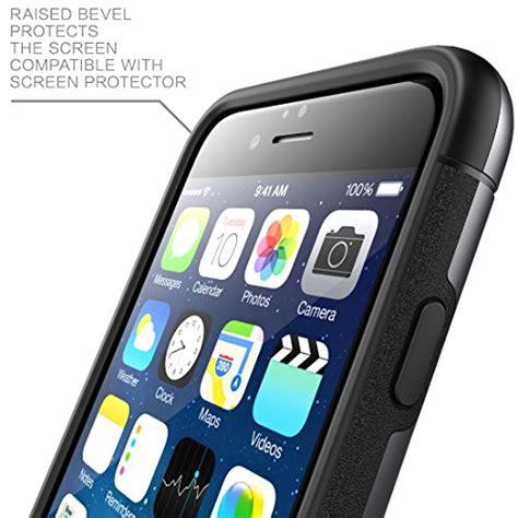 Iphone 6 6s Plus Dove Ultra Slim Cover Casing Soft Murah iphone 6s plus i blason unity dual layer apple iphone 6 plus 5 5 inch cover ultra