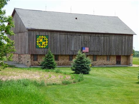 Country Shed Wi by 122 Best Barn Quilt Images On Barn Quilt