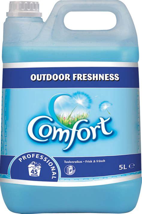 comfort professional sk 246 ljmedel comfort professional torebrings se