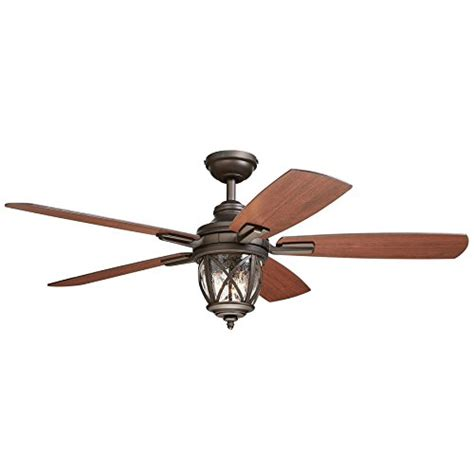 compare price to allen roth ceiling fan light tragerlaw biz