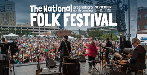 national folk festival abode hotels national folk festival