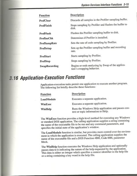 reference book page user assistance book gallery writersua writersua
