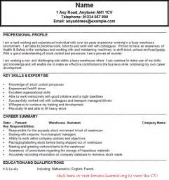 Dock Worker Cover Letter by School Cafeteria Worker Sle Resume Cover Letter Exles Waitress Of Resumes Social Worker