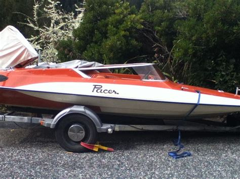 glastron boats gt 150 glastron gt150 1975 for sale for 14 000 boats from usa