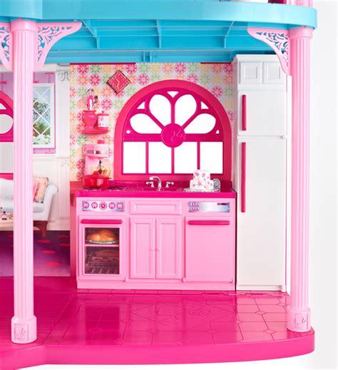 design dream house barbie barbie 174 lists malibu dreamhouse 174 variety