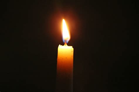 Candle Lighting Times In Las Vegas by Offering And Light The Martha S Vineyard Times