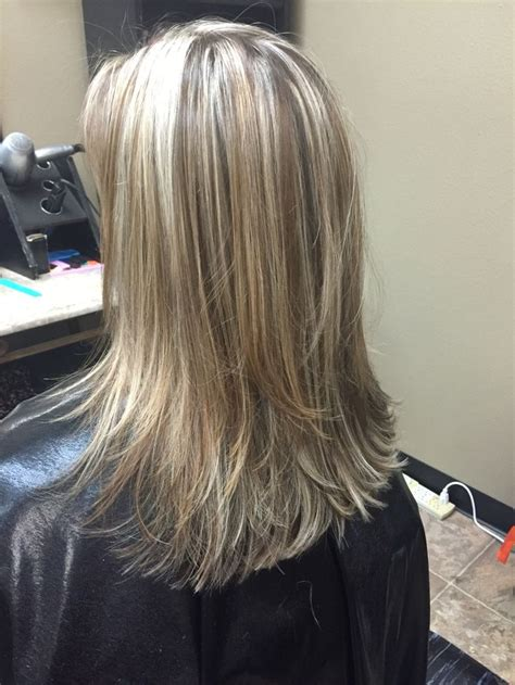 haircuts and color albany oregon best 25 lowlights for brown hair ideas on pinterest