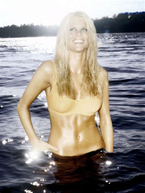 elin nordegren tiger woods ex wife watched the polo ponies in the funtoosh page have funbath tiger woods ex wife