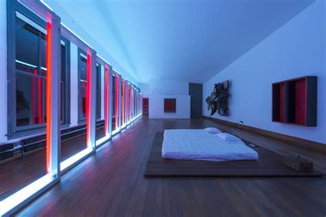 home design 101 101 spring street e flux