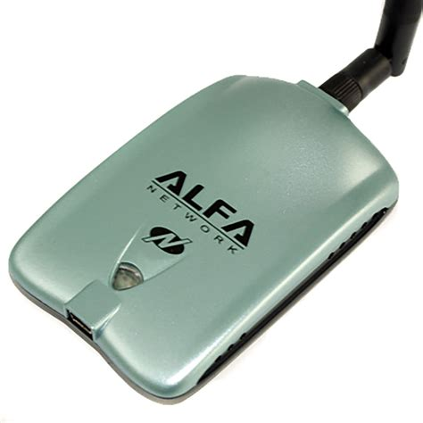 Alfa Wireless Usb Adapter alfa awus036nh ralink rt3070 2000mw wireless n usb wlan
