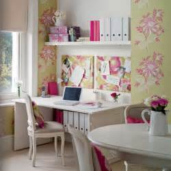 Cute Home Decor Ideas by Home Office Design Amp Decorating Ideas Interior