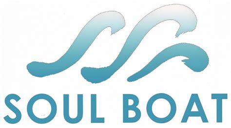 the soul boat soul boat 映画監督瀬木直貴事務所 ソウルボート株式会社 公式website
