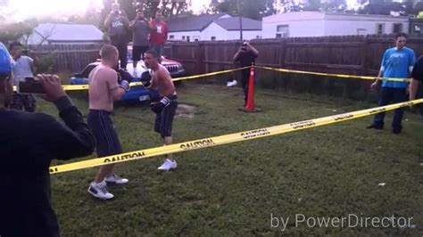 youtube backyard fights backyard fights fve youtube