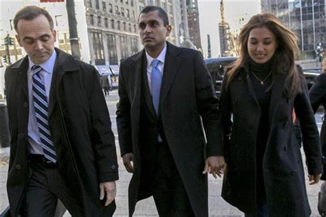 Standford Mba Revoked by America S Swindler Stripped Of Mba Degree Rediff