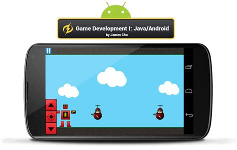 tutorial java android start building mobile apps with these easy to learn