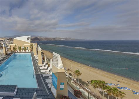 best hotel gran canaria the best hotels in gran canaria bull hotels