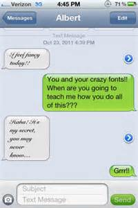 color text messages how do i send a text message on my iphone 4s page