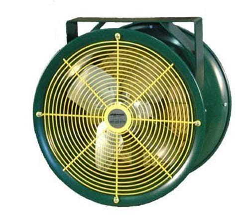 how to cool a warehouse with fans 1000 images about commercial industrial fans on pinterest