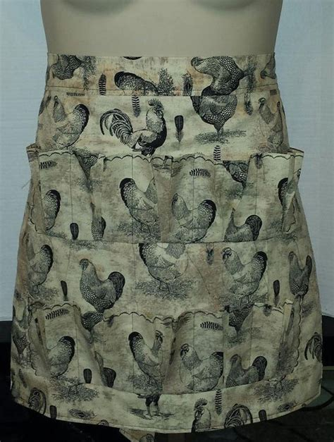 pattern for egg apron 1281 best images about aprons on pinterest