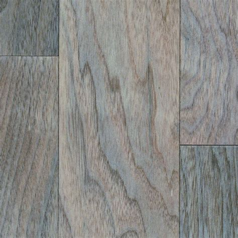 bruce walnut pale performance hardwood flooring