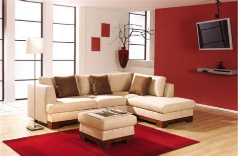 sala blanca  pinterest mesas google  living rooms