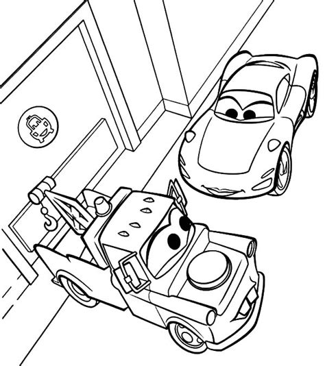 smart car coloring page smart fortwo cars coloring pages coloring pages