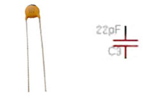 capacitor ceramico polaridad ambito practico mercedes enero 2010