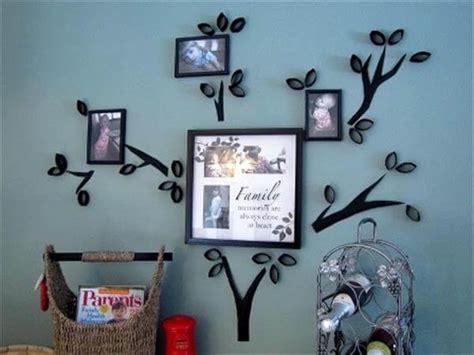 diy wall craft ideas 10 diy wall decor ideas recycled 10 stunning diy wall decoration ideas diy and crafts