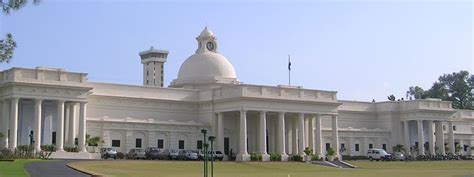 Iit Roorkee Mba Cut Quora by Images Of Indian Institute Of Technology Roorkee
