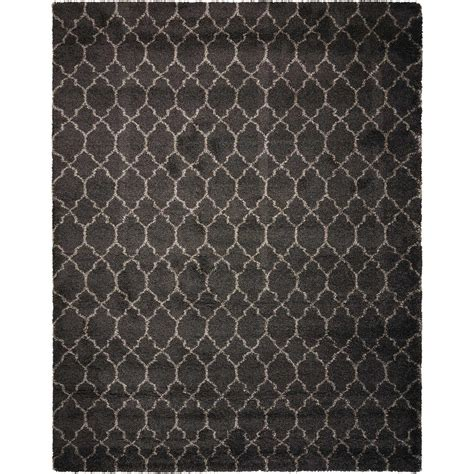 charcoal area rug charcoal area rug ehsani rugs