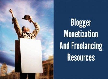 Couples Make Money Online - monetizing your blog and building a freelance career resources making money online