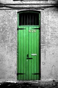 is black and white a color doors colorsplash ii just a dash of colors splashes