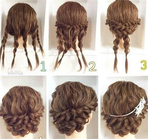 easter time avarde look hairstles 21 best hair ideas images on pinterest hairstyles long