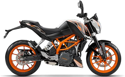 Ktm Duke 390 Mpg Ktm Duke 390 Model Power Mileage Safety Colors Sagmart