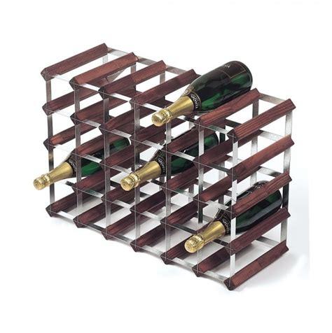 Racking Wine Definition by Cheap Wine Racks Goenoeng