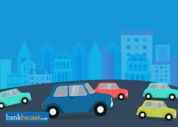 Best Car Insurance Company In India by Top 5 Car Insurance Companies In India 2016