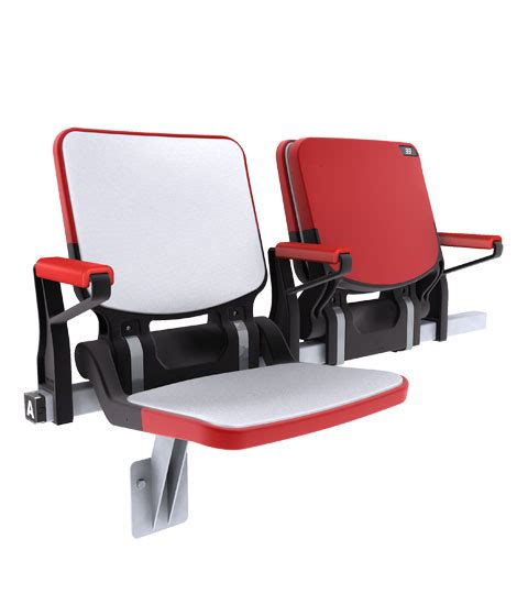 most comfortable stadium seat products stadium and arena seating the box seat