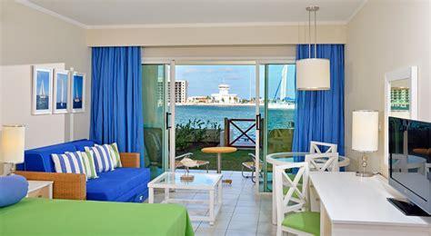 marina appartments melia marina varadero apartments varadero transat