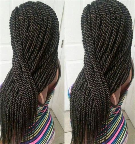 best hair for senegalese twist best hair for senegalese twists quotes