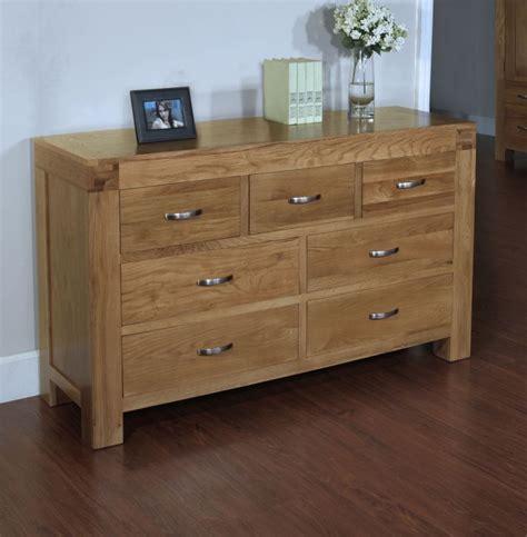 santana blonde oak furniture chest drawers dining living room furnishings pinterest chest drawers furniture bedroom
