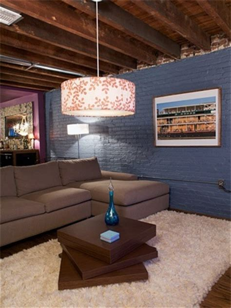 Basement Finishing Ideas On A Budget Finishing A Basement On A Budget