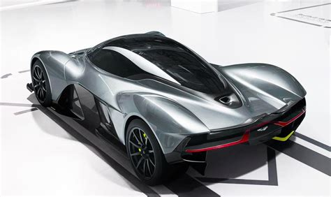 aston martin supercar concept aston martin valkyrie the outstanding significance as a