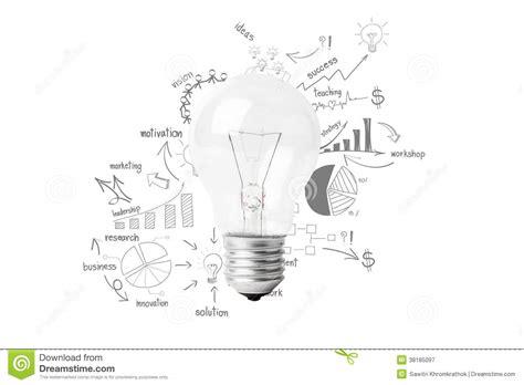 Ultra Modern Chandelier Light Bulb Idea Drawing Lamps Ideas