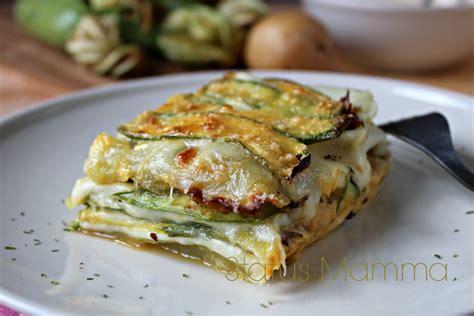 ricette cucina vegetariana semplici fritto misto vegetariano status mamma ricette