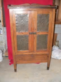 pie safe for sale antiques com classifieds