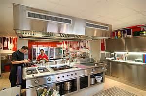gastronomie küche k 252 che offene k 252 che gastronomie offene k 252 che gastronomie offene k 252 che k 252 ches