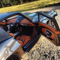 kalahari tattoo instagram 2014 corvette kalahari interior grey grown beige auto