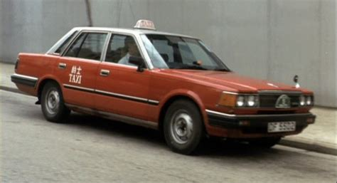 nissan cedric taxi imcdb org 1985 nissan cedric y30 in quot dak ging to lung
