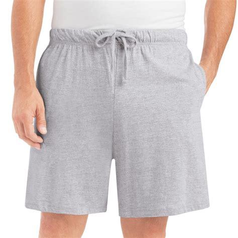 jersey knit shorts s jersey knit lounge shorts by collections etc ebay